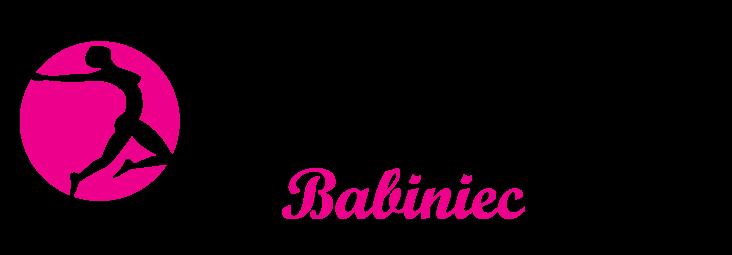 fitnessbabiniec.pl
